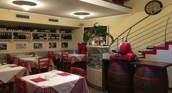Amici Miei Vinosteria Ravenna image 9