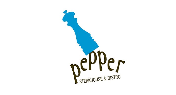 Pepper Steakhouse & Bistro Singapore image 2