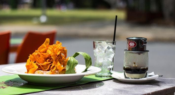 Viet De Lites Brisbane image 8