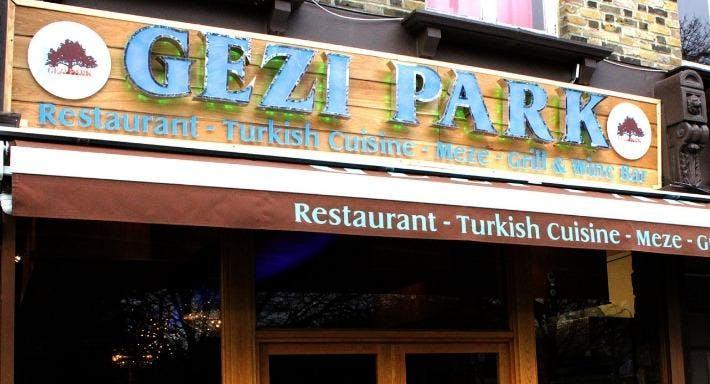 Gezi Park London image 3