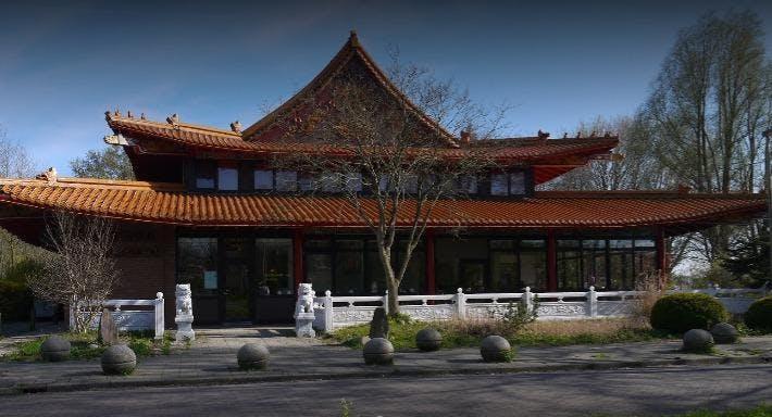 The Original Chinese Palace Alphen aan den Rijn image 2
