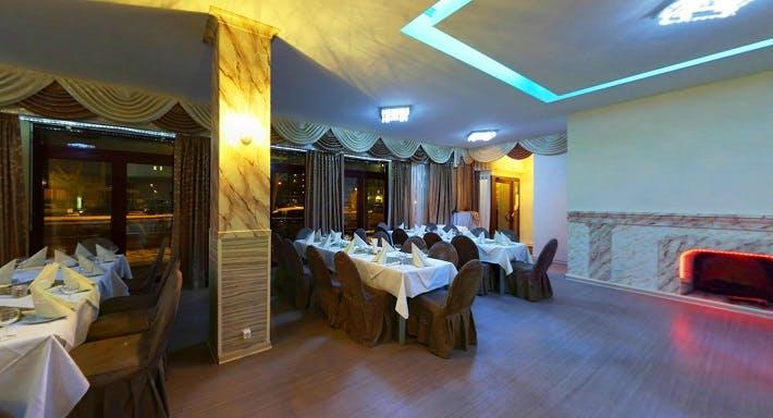 Restaurant Graf Berlin image 2