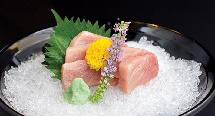 Peace Japanese Cuisine Singapore image 5