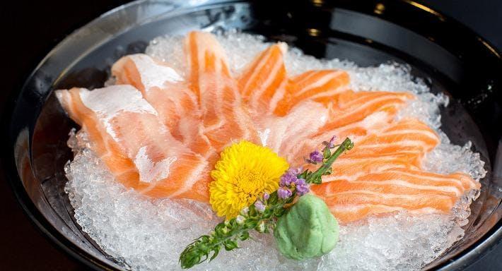Peace Japanese Cuisine Singapore image 8