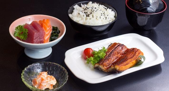 Peace Japanese Cuisine Singapore image 10