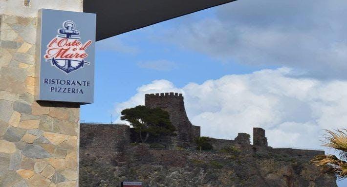 L'Oste e Il Mare Catania image 4