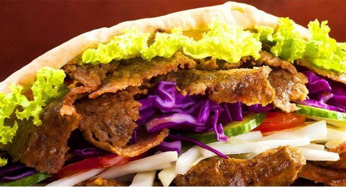 Curry Cafe Edinburgh image 3