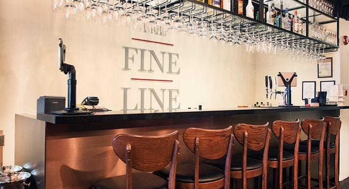 The Fine Line Singapore image 2