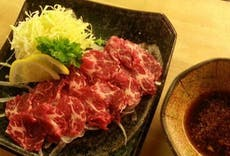 Ravintola Kabuki