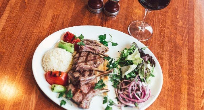 Cappadocia Restaurant - Walton London image 2