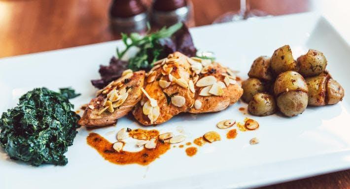 Cappadocia Restaurant - Walton