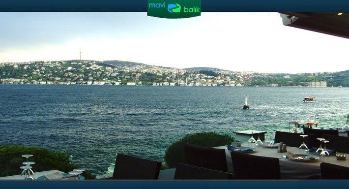 Mavi Balık İstanbul image 1