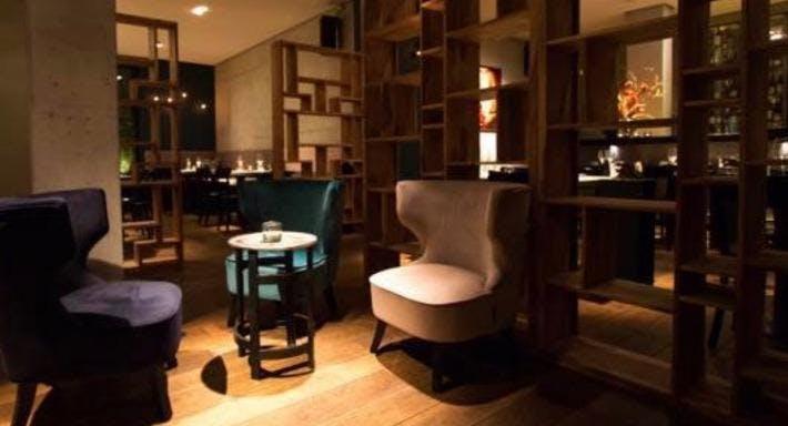 Restaurant Slate Berlin Berlin image 1