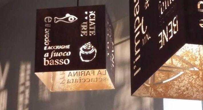 Nero Di Seppia Cesenatico image 2