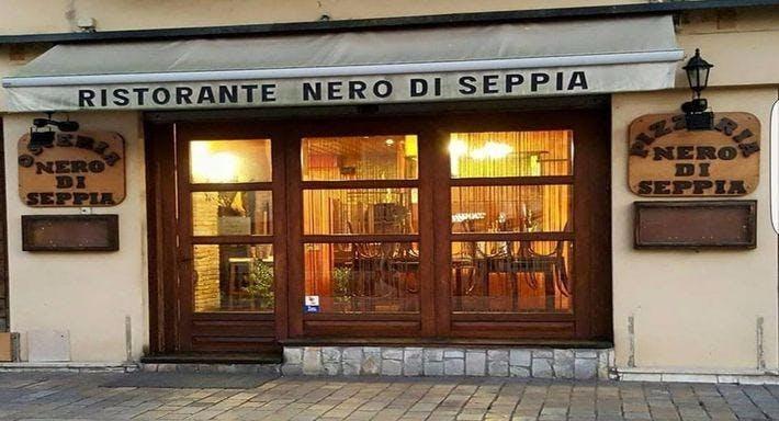 Nero Di Seppia Cesenatico image 3