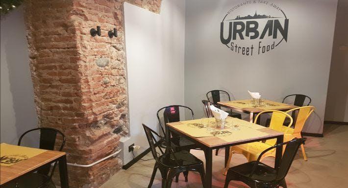 Urban Street Food Torino image 2