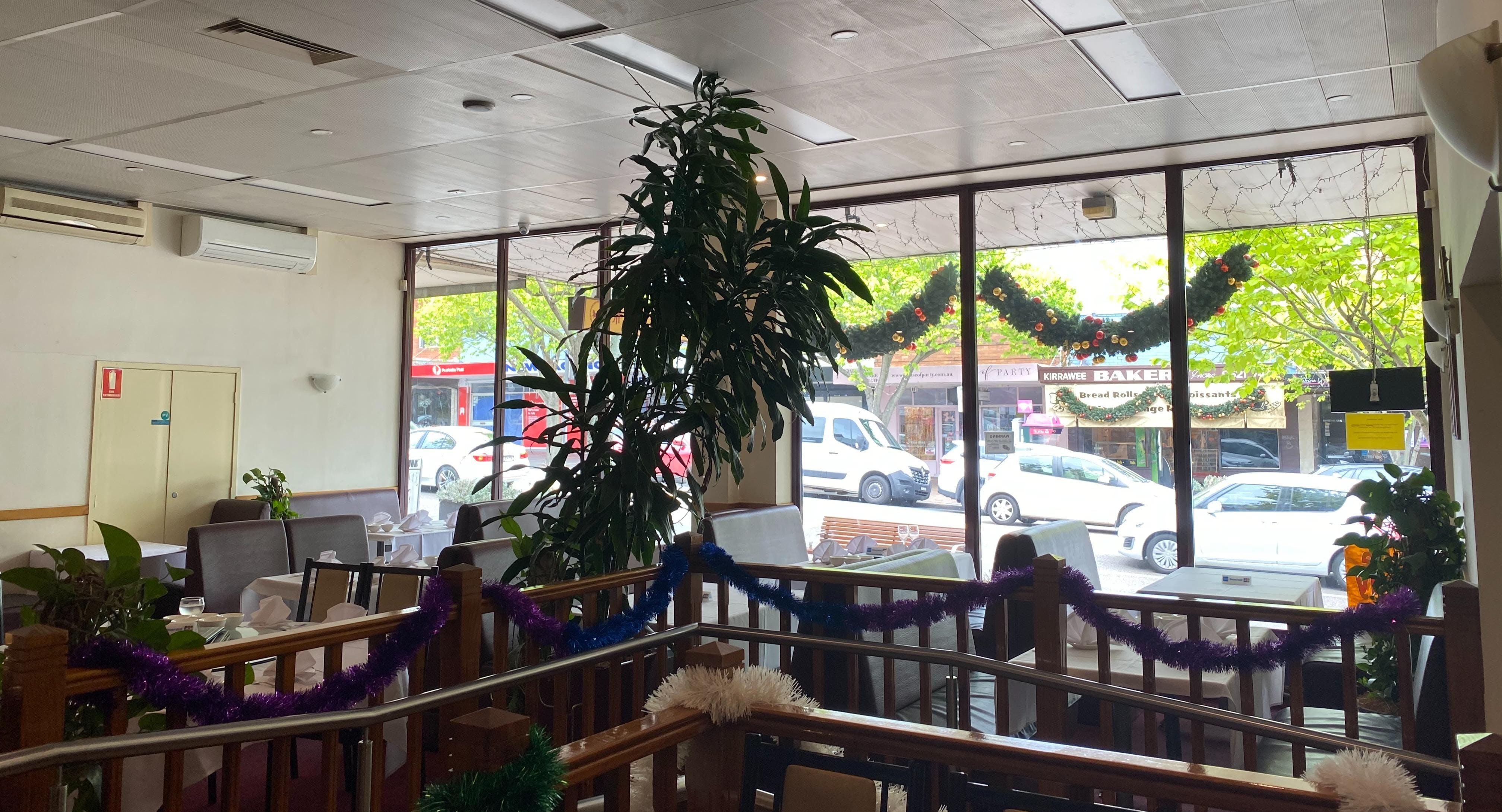 Photo of restaurant New Golden Emperor Thai & Chinese Restaurant in Kirrawee, Sydney