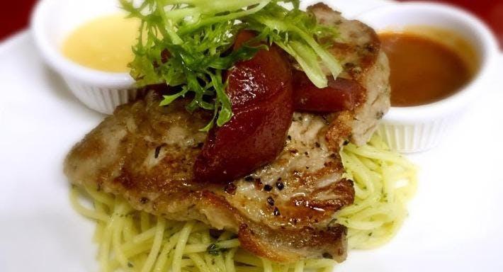 No.1 Kitchen Hong Kong image 1