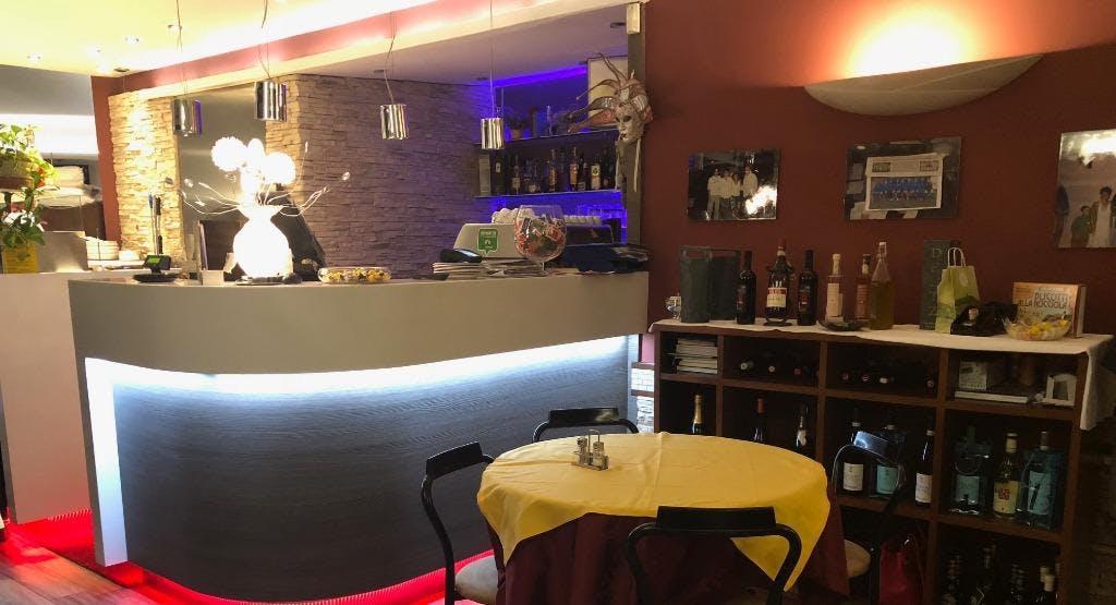 La Bruschetta Modena image 1