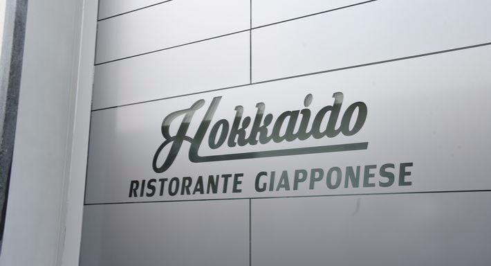 Hokkaido Torino image 1