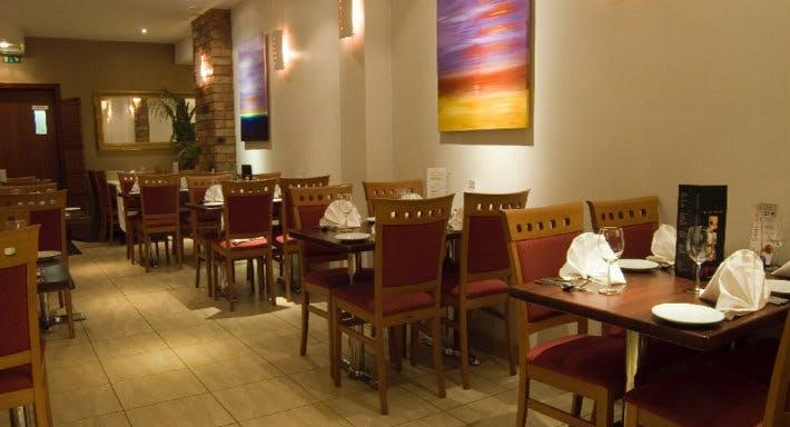 Monsoon Restaurant Birmingham image 6