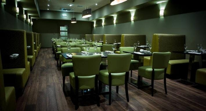 Madha Restaurant Glasgow image 1