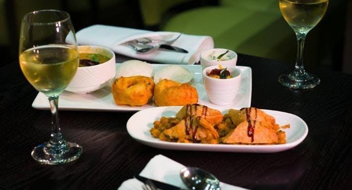 Madha Restaurant Glasgow image 3