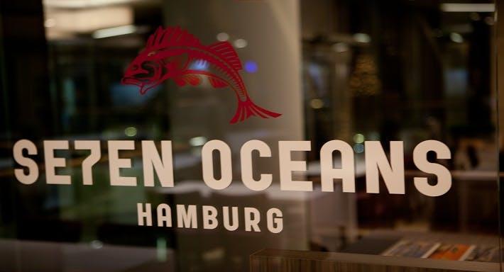 Se7en Oceans Hamburg image 4