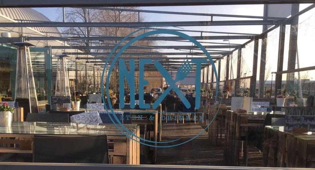 Next Restaurant Lelystad image 1