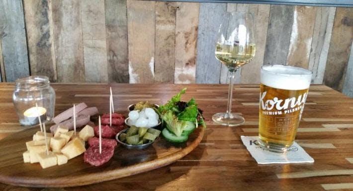 Next Restaurant Lelystad image 6