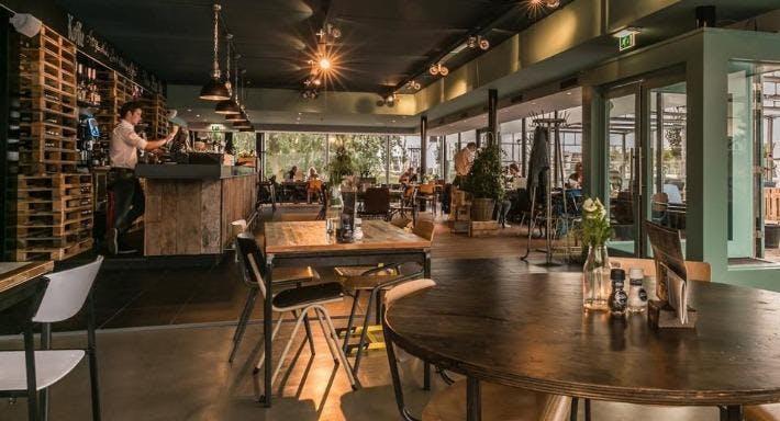 Next Restaurant Lelystad image 2