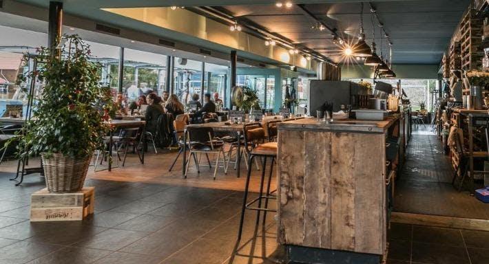 Next Restaurant Lelystad image 3