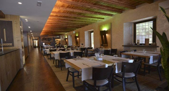 Divino Bergamo image 3