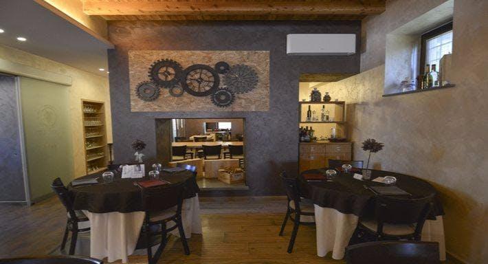 Divino Bergamo image 5