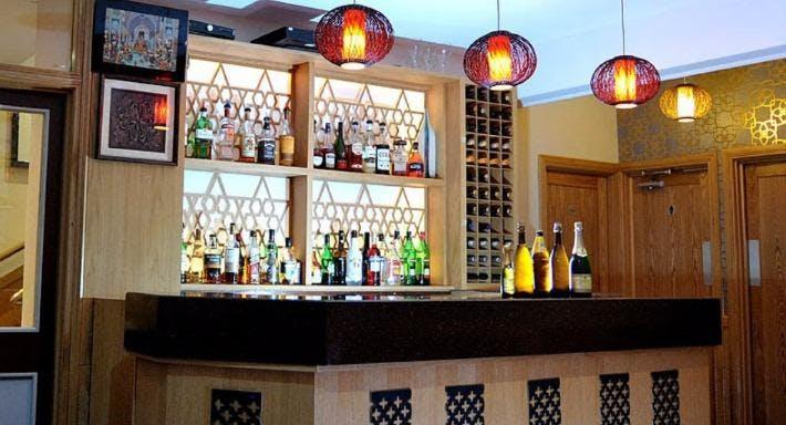 Indian Lounge - Edinburgh Edinburgh image 10