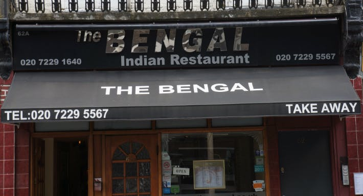 The Bengal London image 6