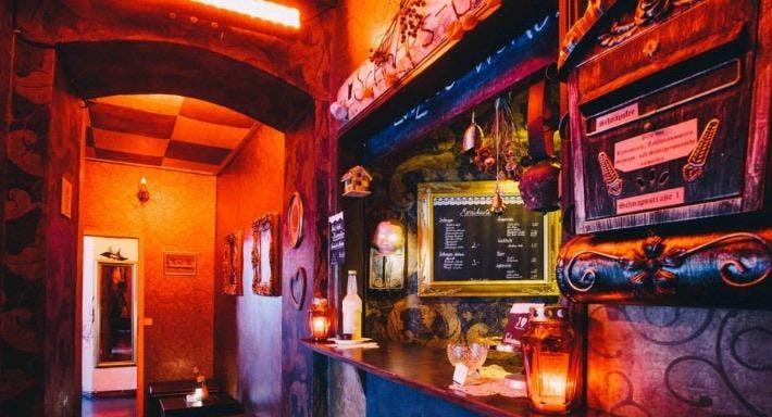 Minimal Bar Berlin image 3