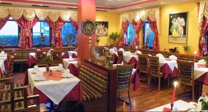 Surya Restaurant München image 3