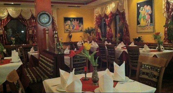 Surya Restaurant München image 1