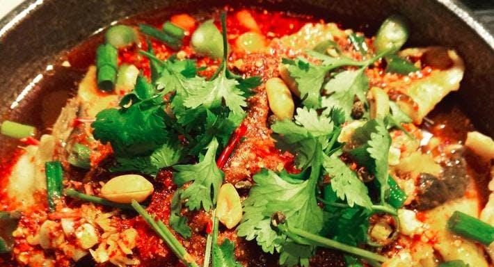 Surya Restaurant München image 2