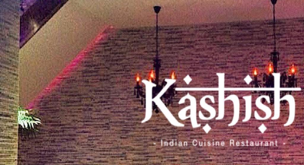 Kashish Lancaster image 1