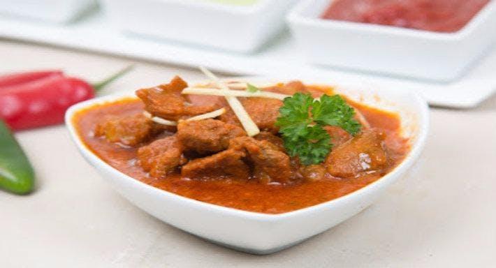 Jashan Indian Restaurant London image 2