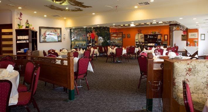 Jade Court Chinese Restaurant Perth image 5