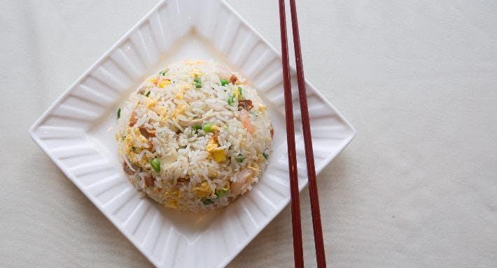 Jade Court Chinese Restaurant Perth image 4