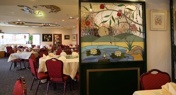 Jade Court Chinese Restaurant Perth image 13