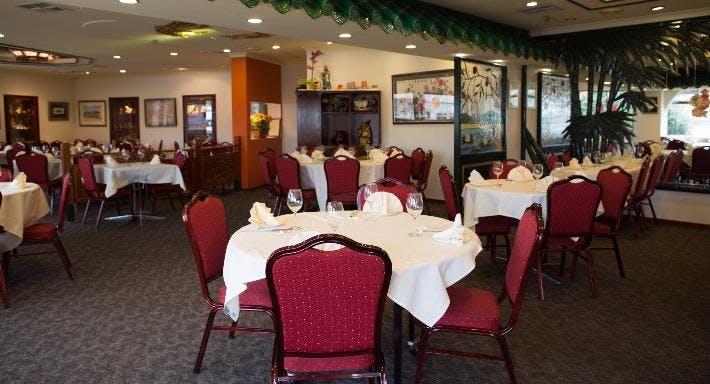 Jade Court Chinese Restaurant Perth image 11