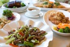Jade Court Chinese Restaurant