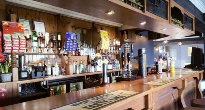 Fortune Inn Chippenham image 2