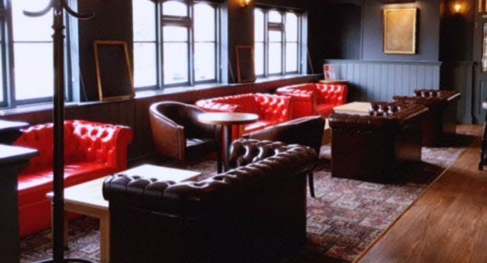 Fortune Inn Chippenham image 3