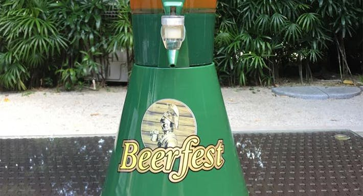 Beerfest Brewery Singapore image 6